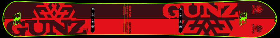 Monoski Split Ice Axe 167