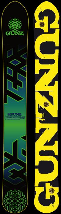 FS201E