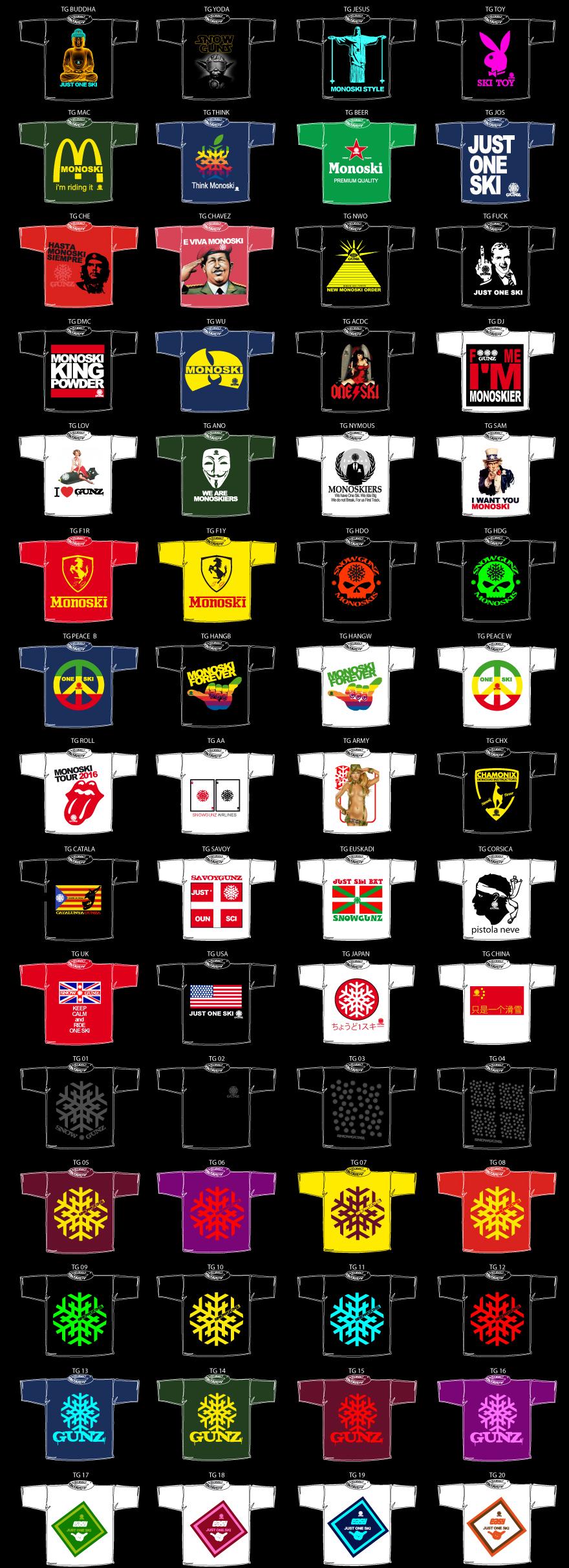 Monoski-Tee-Shirt-2014.jpg